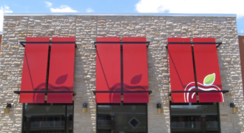 Applebee_s_Awnings.PNG