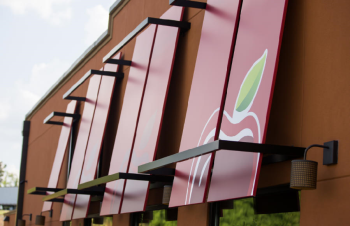 Applebee_s_Awnings_2.PNG