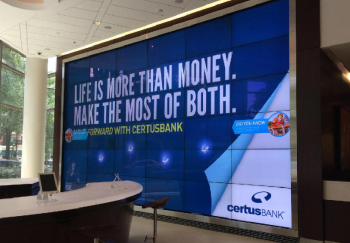 Certus_Bank-__Digital_Wall-36-panel.png
