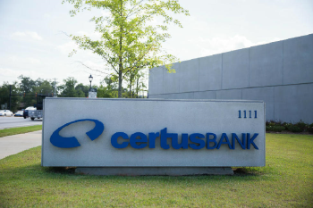 Certus_Bank__monument_w_Channel_Letters.jpg