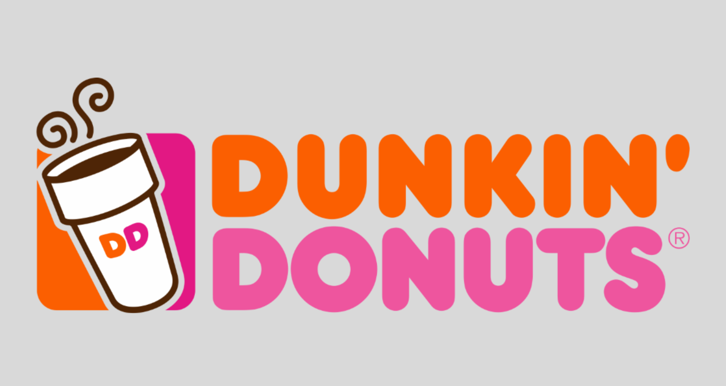 Client_Logo_Dunkin__Donuts.png