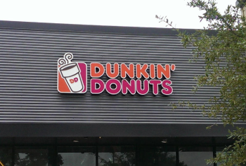 Dunkin-Donuts_Entry_Stacked_Channel_Letters_w_Icon.jpg