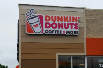 Dunkin_-Donuts-Cabinet_Unicabinet_Icon_1.png
