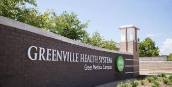 GHS_Greenville_Health_Systems_Entryway.JPG