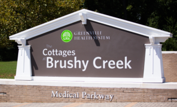 Greenville_Health_Cottages.png