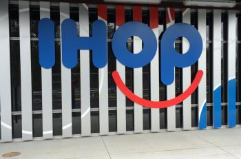 IHOP_Architectural_Screen_w_Circles.jpg