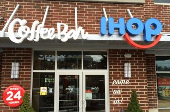 IHOP_Coffe_Bar_Channel_Letters_on_Raceway_at_Storefront.jpg