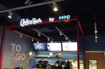 IHOP_Coffee_Bar_Interior_Channel_letters_on_Raceway.jpg