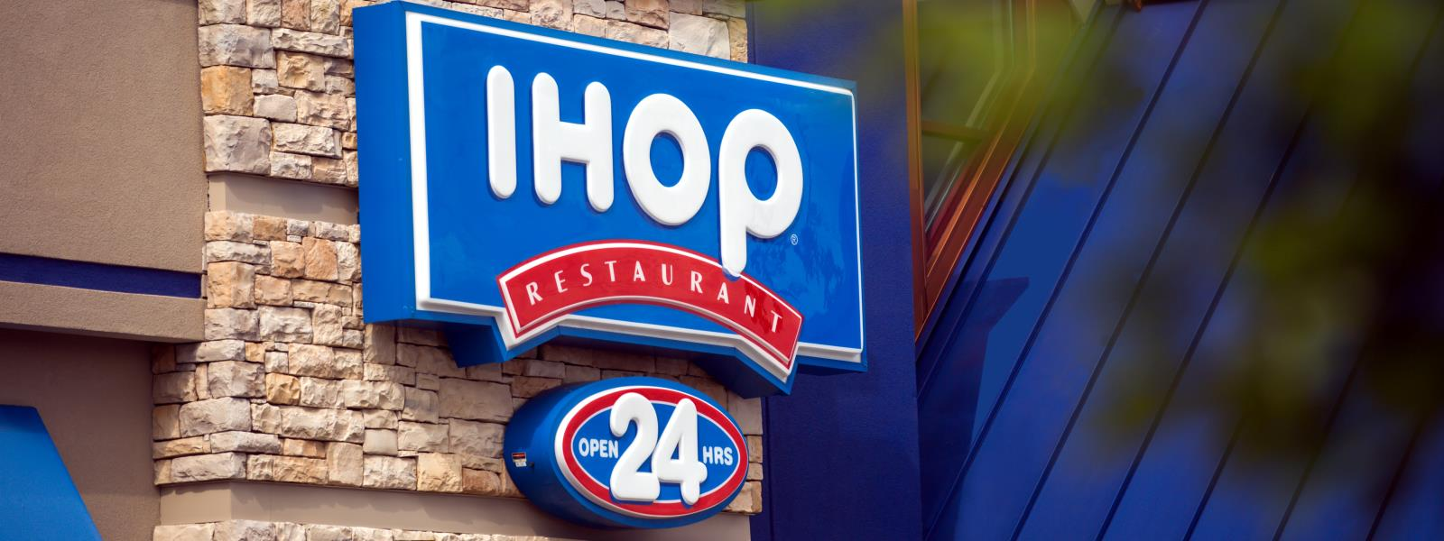 IHOP_Hero_1_Graphic.jpg