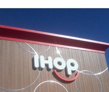 IHOP_Smile_Logo_Entrance_Channel_letters__w_Circles.jpg