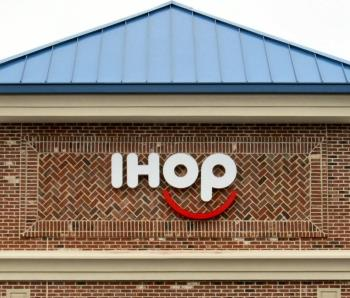 IHOP_Smile_Logo_on_Brick_Entrance.jpg