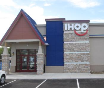 IHOP_Smile_Logo_on_Stone_Facade_Tower.jpg