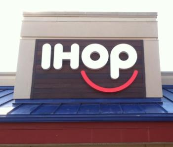 IHOP_Smile_Logo_on_Wood_Facade_above_Roof.jpg