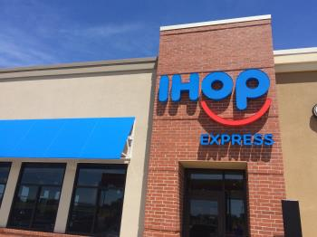 Ihop_Express_Face_illuminated_Channel_Letter_Rebranding.JPG