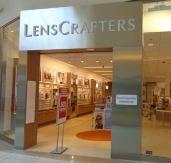 LensCrafters_Entry_Channel_Letters.JPG