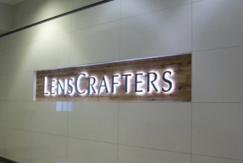 LensCrafters__Self_Contained_Halo_Lit_Acrylic_letters.png