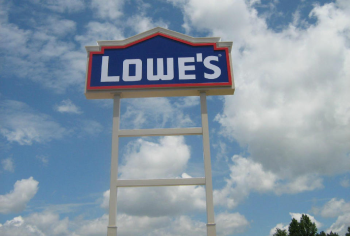 Lowes__90__Pylon_Cabinet.jpg