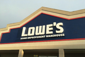 Lowes__Entry_Wall_Channel_Letters.jpg