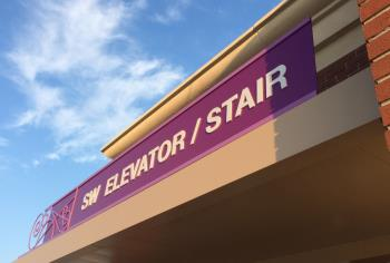 Mt_Pleasant_Level_4_Stair_ID_Sign.jpg
