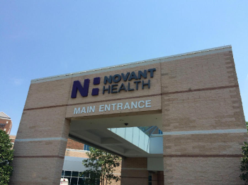 Novant_Health_Huntersville_Entrance.JPG