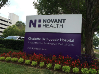 Novant_Health_Monument_2.JPG