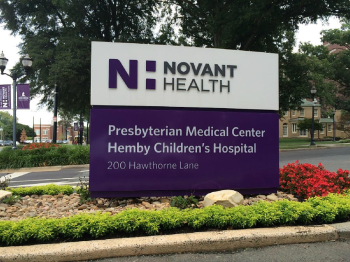 Novant_Health_Monument_3.JPG