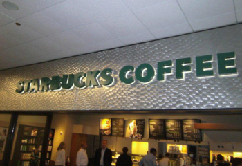 Starbuckss_Interior-Halo-Lit-Channel-Letter-set.jpg